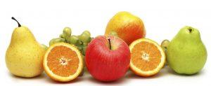 kış meyveleri nelerdir