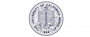 kaliforniya Üniversitesi, kalifornia ünicersitesi
