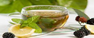 kişniş çayı, kişniş çayı zayıflatır mı, kişniş çayı kilo verdirir mi, kişniş çayı faydaları, kişniş çayı diyet, diyette kişniş çayı