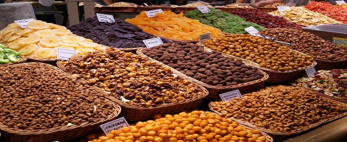 kuruyemişler, kuru yemişler, kuru yemişler nelerdir, kaju fıstığı, fıstık, fınık, badem, ceviz, leblebi, kuru yemiş kalorisi, kuruyemiş kalorisi
