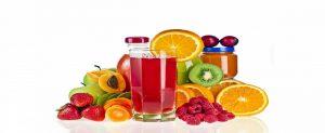 meyve suyu kutusu, meyve suyu barı, meyve suyu, meyve suyu üretimi, meyve suyu kalori, meyve suyu fiyatları,
