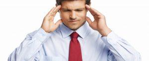 migren nedir, migrene ne iyi gelir, migren tedavisi, migrende diyet