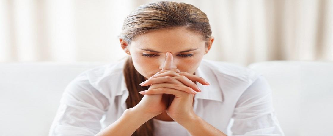 migren nedir, migrene ne iyi gelir, migren tedavisi, migrende diyetmigren nedir, migrene ne iyi gelir, migren tedavisi, migrende diyet