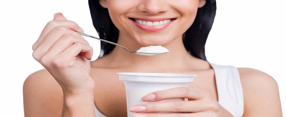 probiyotik, kefir, turşu, yoğurt