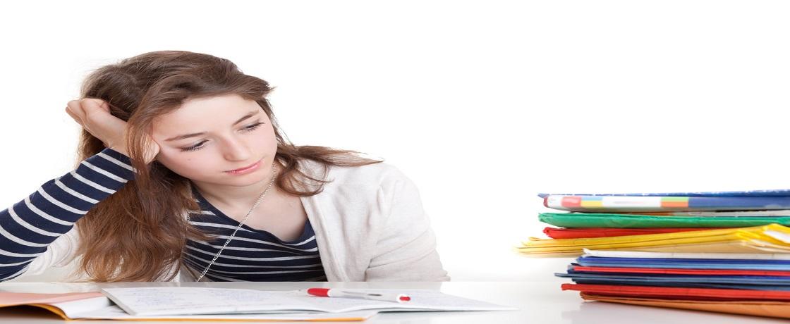 sınav eş anlamlısı, sınav diyet, sınav dönemi beslenme, sınav sonuçları,