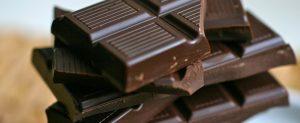 siyah çikolata, diyet çikolata, bitter çikolata