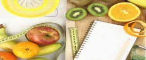 türkiye ve dünyada beslenme ve diyetetik eğitimi - gerçek diyetisyenler sitesi, gerçek diyetisyen, diyetisyen dünyası,