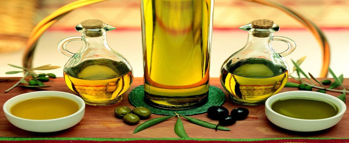 Natürel sızma, Natürel sızma zeytin yağı, Natürel sızma zeytinyağı, natural birinci, natural ikinci, riviera zeytinyağı, zeytinyağı, zeytinyağı kaç kalori, zeytinyağı faydaları, zeytinyağı yararları, Mitolojide ölümsüz ağaç, Mitolojide ölümsüz ağaç nedir,