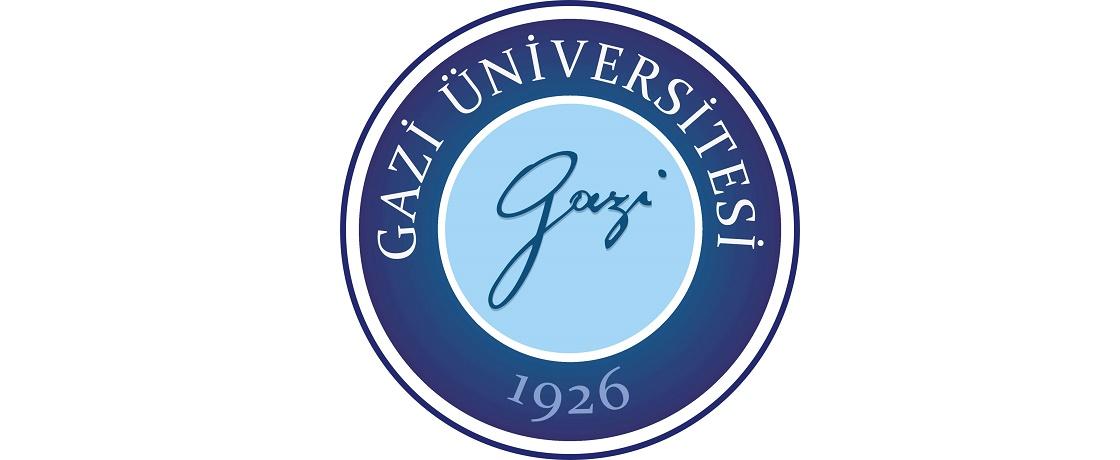 gazi üniversitesi yüksek lisans ve doktora