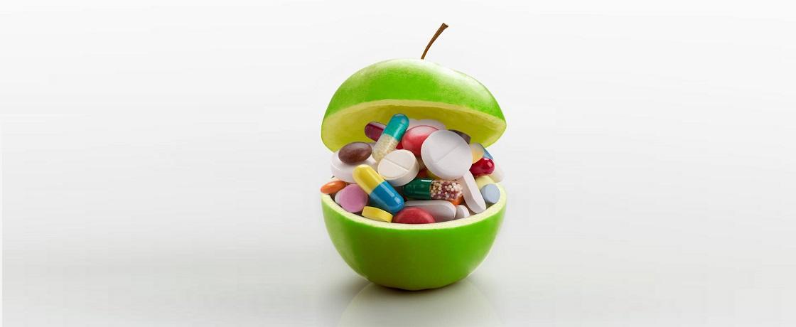 antibiyotik ilaç, ilaç tedavisi, hap
