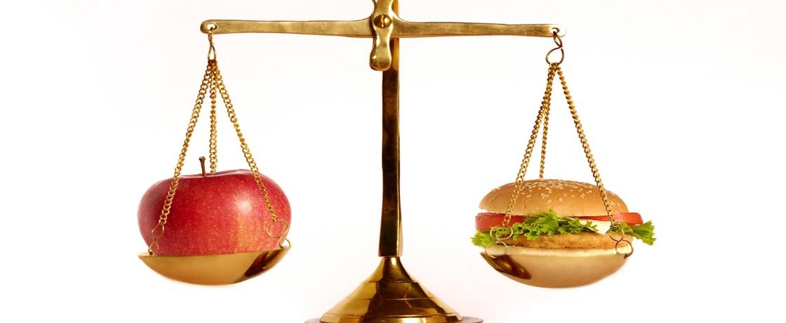 hızlı zayıflama kilo verme, şişmanlığın gerçek sebebi