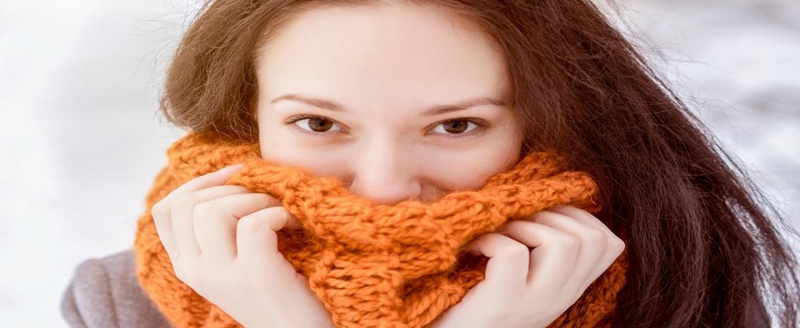 kışın kilo vermek, kışın zayıflamak, kışın diyet, kış zayıflama listesi
