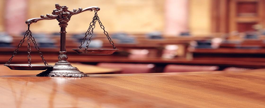 mahkeme, sanık, avukat, dava, karar