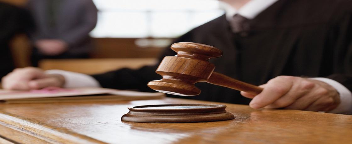 mahkeme, sanık, avukat, dava, karar (2)