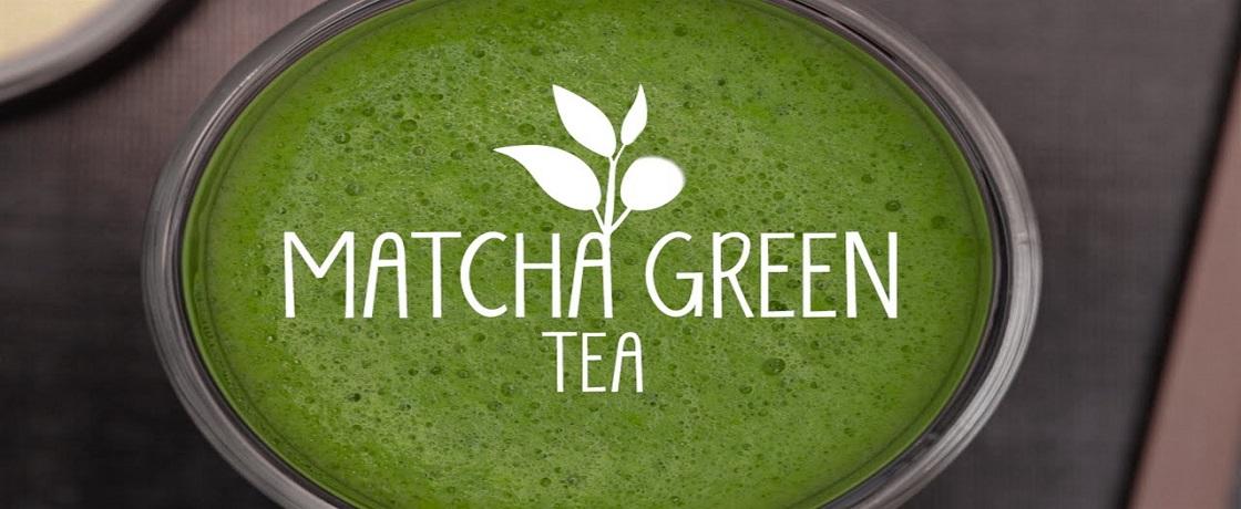 matcha çayı, maça çayı, maka çayı kalorisi, matcha zayıflatır mı