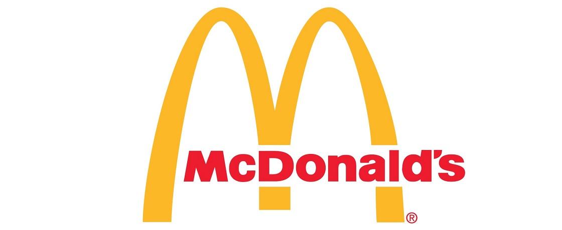 hayvansal yağ hamuru ve amonyaktan oluştuğu, Mc Donald's, İngiliz aşçı Jamie Oliver,