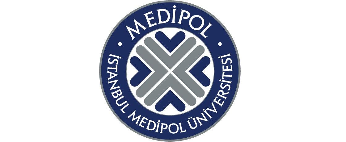 medipol logo, medipol png, medipol jpeg, medipol ikon, medipol amblem