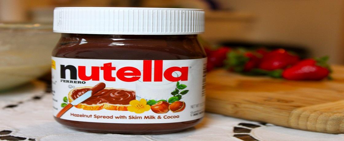 nutella kalorisi zararlı mı yasaklanıyo mu, NUTELLA türkiye, ferraro, nutella yasaklanıyor mu