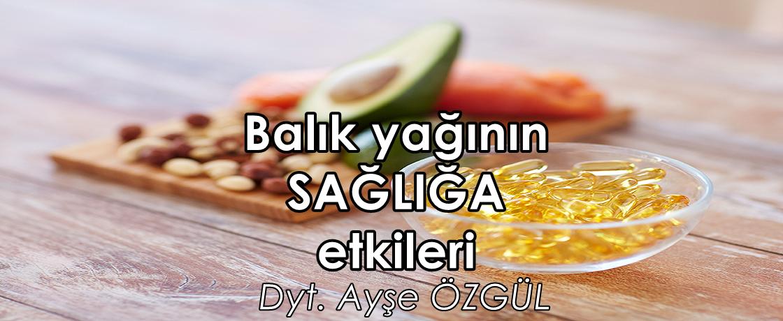Yağ, Omega3 yağ asidi, balık yağı, balık yağları, herbalife balık yağları, omega3, Ayşe özgül