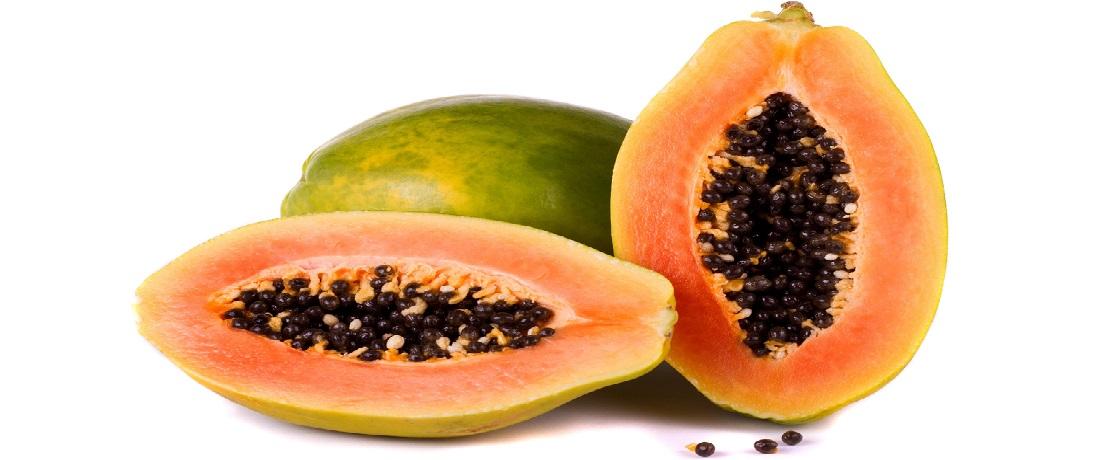 papaya nedir, papaya ne demek, papaya meyvesi, papaya kalorisi, diyette papaya, papaya faydaları, papaya yararları, migros papaya