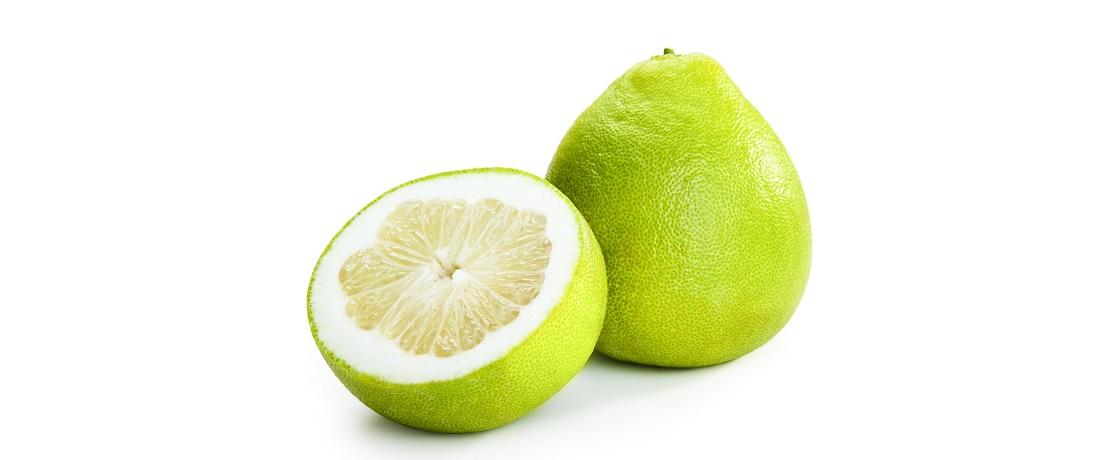 pomelo nedir, pomelo ne demek, pomelo kalorisi, pomelo meyvesi, diyette pomelo