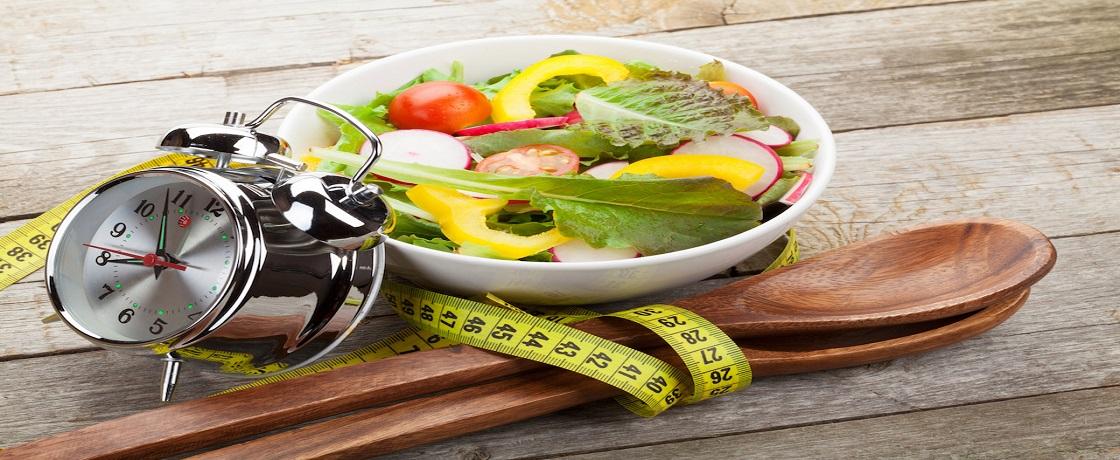 popüler diyetler, akdeniz diyeti