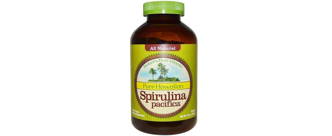 spirulina, spirulina nedir, spirulina tablet, spirulina tozu, spirulina zayıflatır mı, gnc spirulina, arifoğlu spirulina, spirulina fiyatı, spirulina diyet