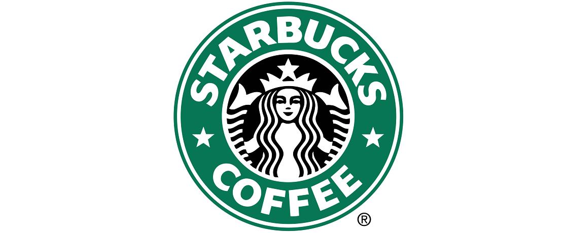 starbucks coffee, starbucks kahve
