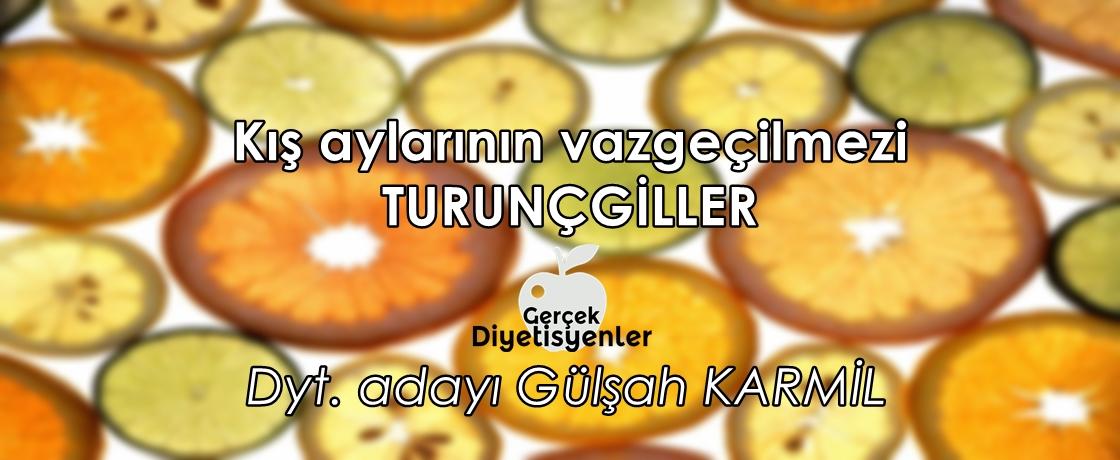 turunçgiller, portakal, mandalina, greyfurt, GÜLŞAH KARMİL, DİYETİSYEN GÜLŞAH KARMİL