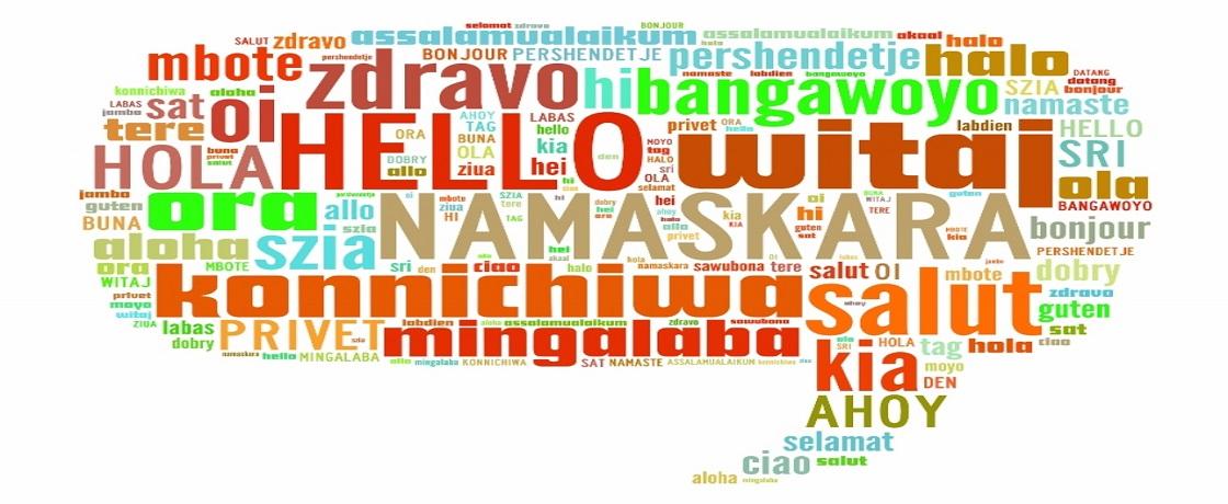 yök-dil, yeni yds sistemi