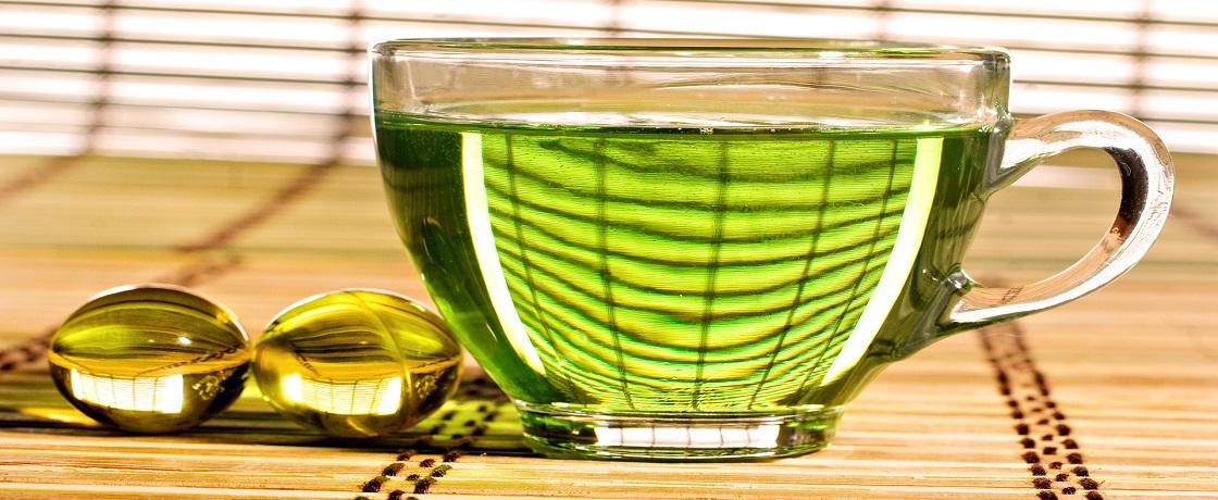 yeşil çay, yeşil çay kalorisi, yeşil çay zararlı mı, yeşil çay yararlı mı, doğadan yeşil çay, yeşil çay faydaları, tiroid için yeşil çay