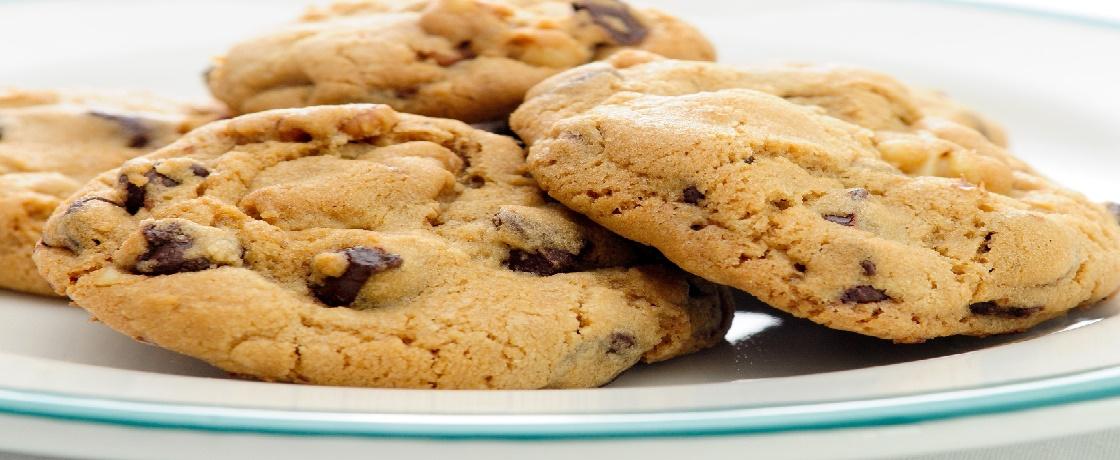 şeker, kurabiye, tatlı, karbonhidrat