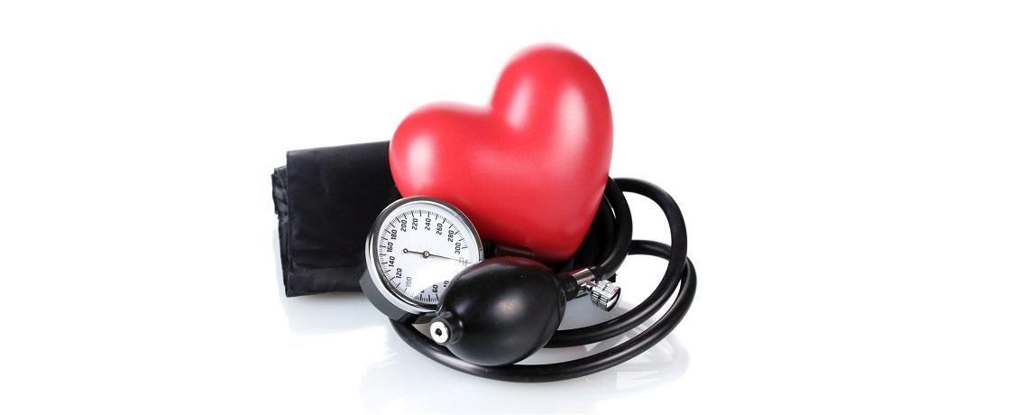 Kalp, damar, kardiovasküler, kolesterol, trigliserit, yağ (3)