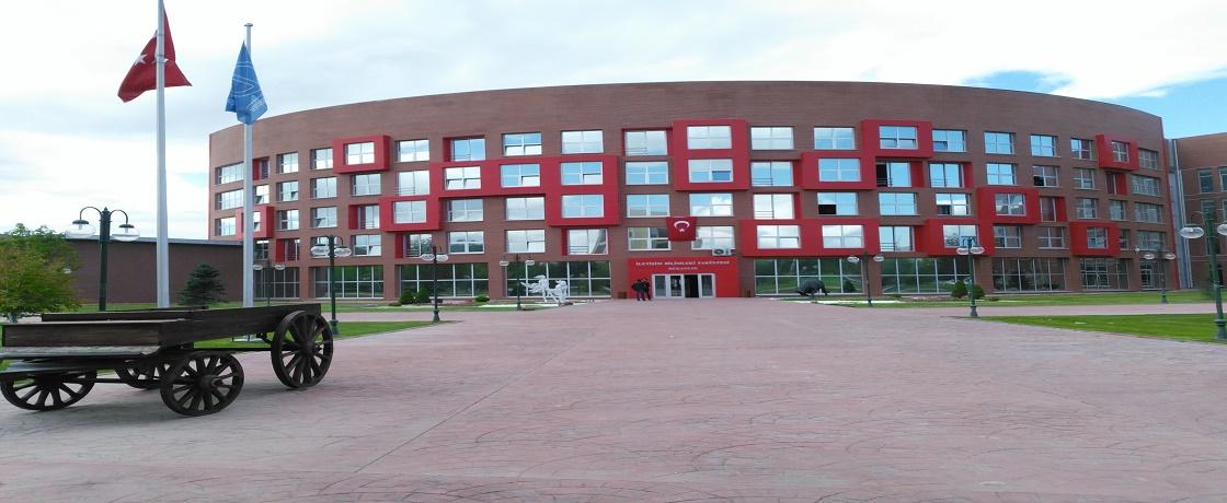 anadolü üniversitesi AÖF