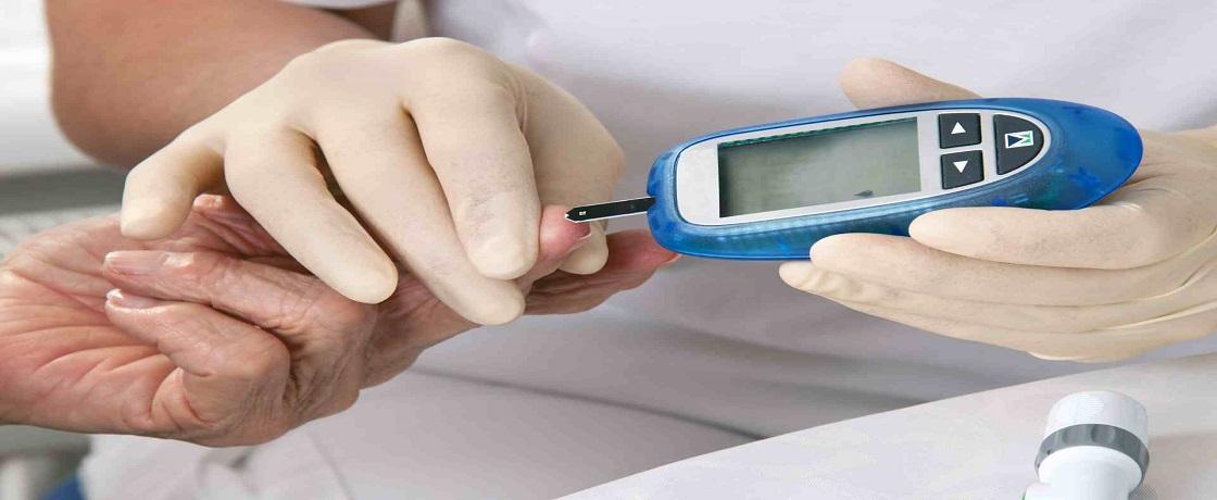 diabetus mellitus şeker hastalığı, diyabete ne iyi gelir, diabet diyeti