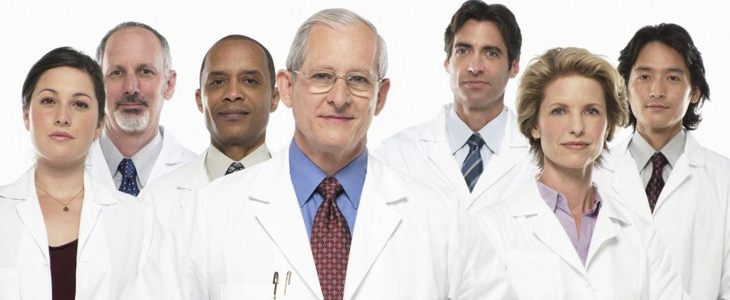 diyetisyenler, beslenme uzmanları, diyet doktorları, beslenme ve diyet uzmanları
