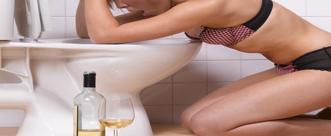 drunkoreksiya, alkolizm, alkol bağımlılığı