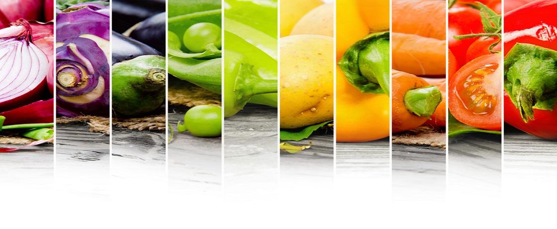 iş yaşamında beslenme, işte diyet, ofis zayıflama