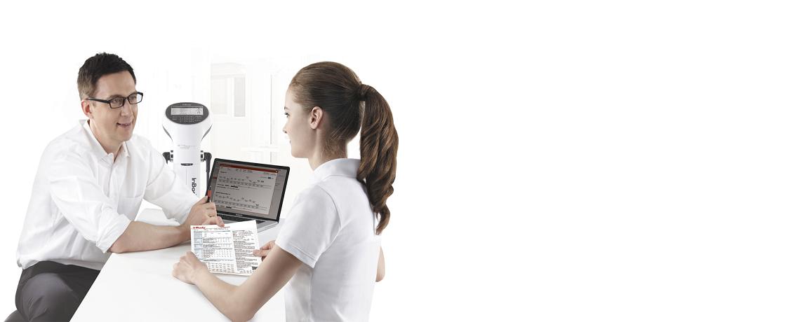 inbody vücut analiz yağ cihazı (1)