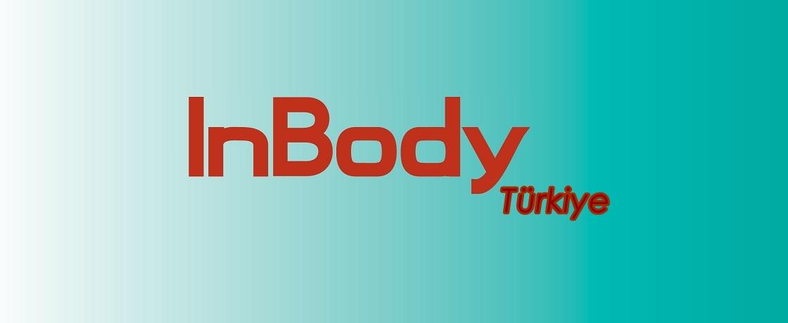 inbody, inbody türkiye, in body, Inbody