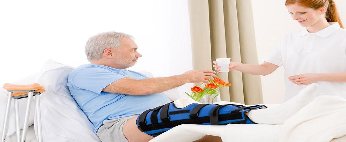 hemipleji, inme, parapleji, felç, stroke, felç hastalığı, inme beslenme tedavisi, felçli hasta beslenmesi