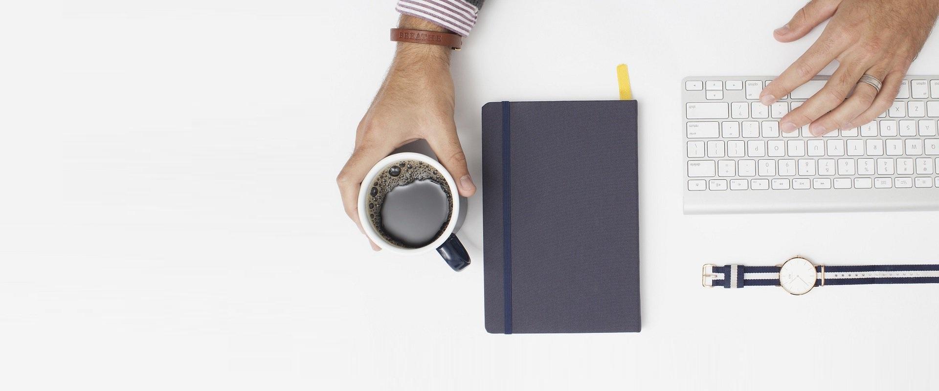 Kalıcı bağlantı: Gerçek Diyetisyenler Sitesi'nde siz de uzman yazar olun!