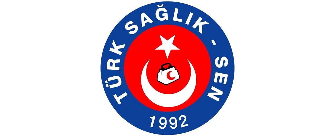 türk sağlık sen