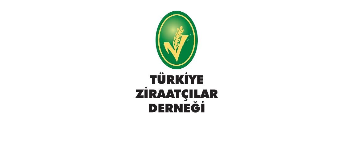 Türkiye Ziraatçılar Derneği