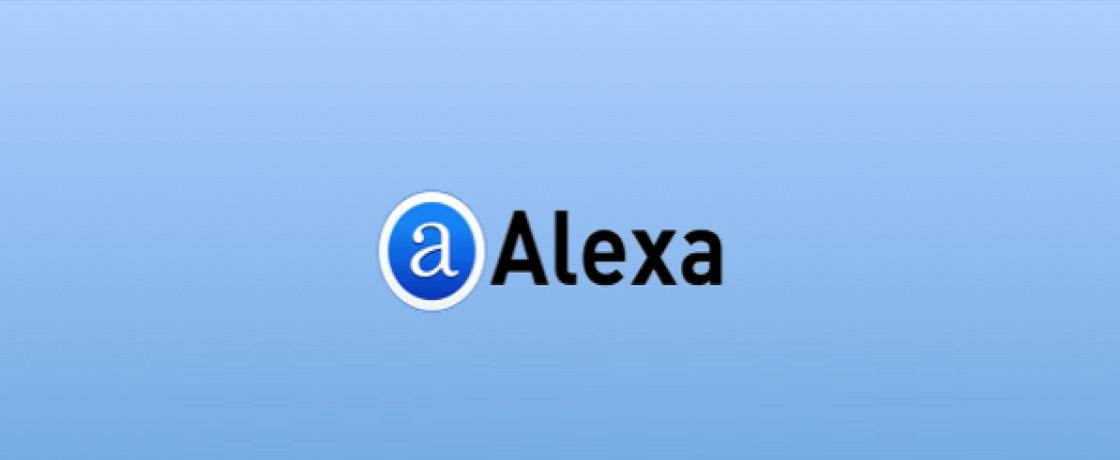 alexa, alexa hit, alexa da yükselme, alexa trafik, web site sıralaması, alexa nedir, Sitenin tekil ve çoğul ziyaretçi sayısı, Hemen çıkma oranı, Sitede geçirilen süre, Toplam sayfa görüntüleme, Arama motorundaki kalitesi, Siteye gelen ziyaretçilerin hangi siteden geldikleri ve bunların kalitesi, Alexa backlink sayısı, Sitenin sahiplenilmesi, Olumlu yorumların sayısı ve oranı