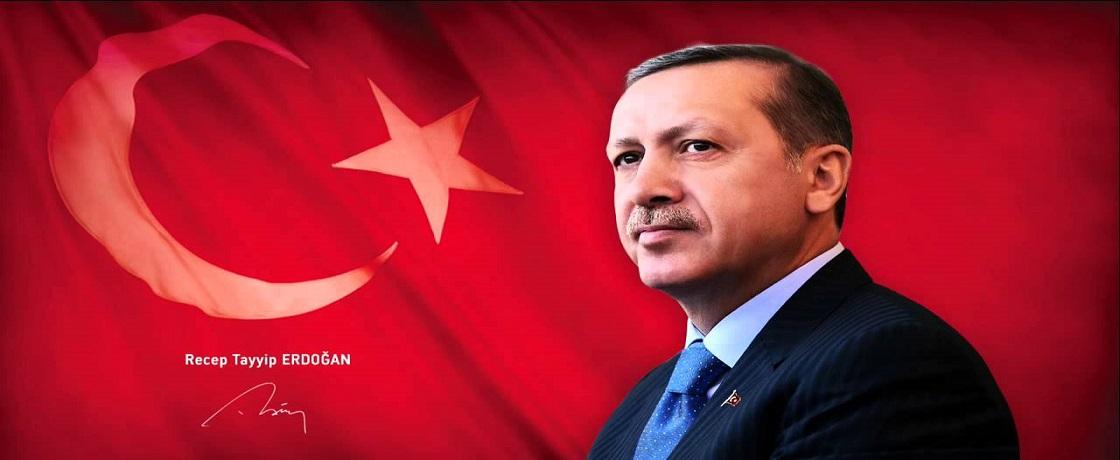 turkey president erdogan, recep tayyip erdoğan