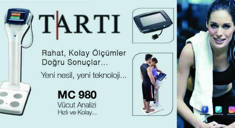 TARTI DC360