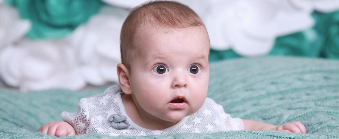 bebek, pediatri