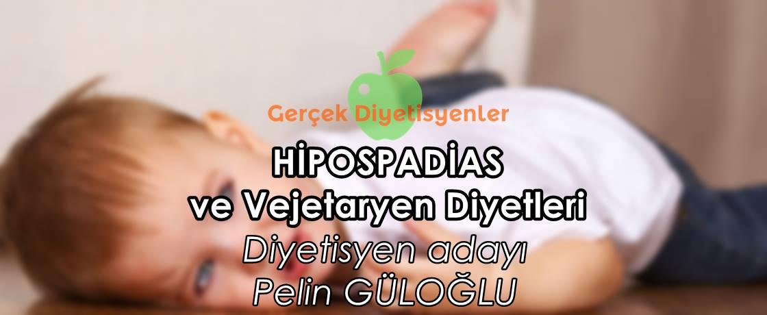 hipospadias pelin güloğlu