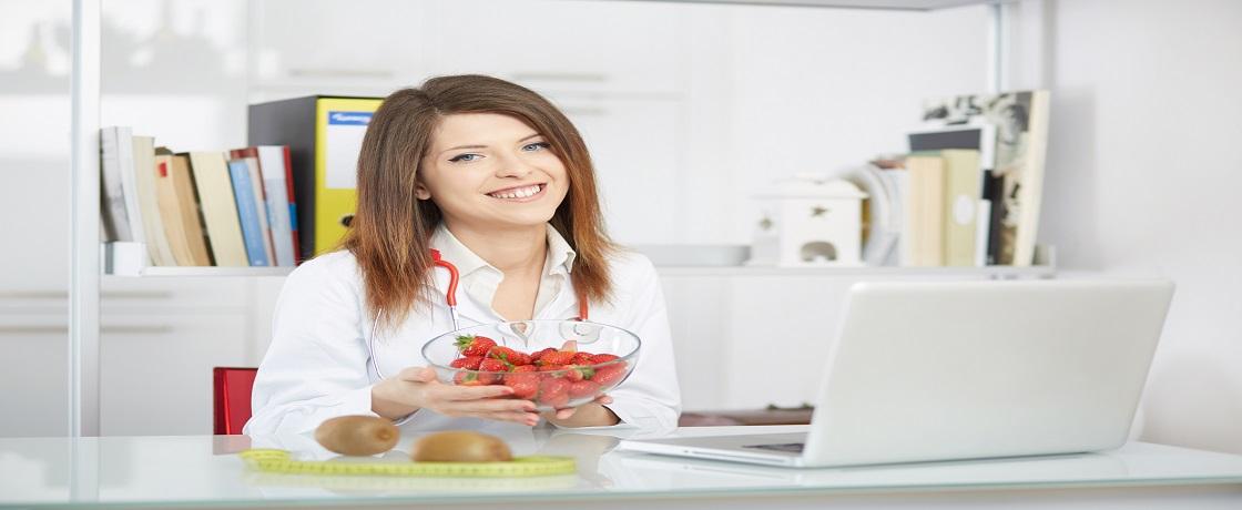 diyetisyen, beslenme uzmanı, beslenme ve diyet uzmanı, beslenme ve diyetetik, gerçek diyetisyenler sitesi